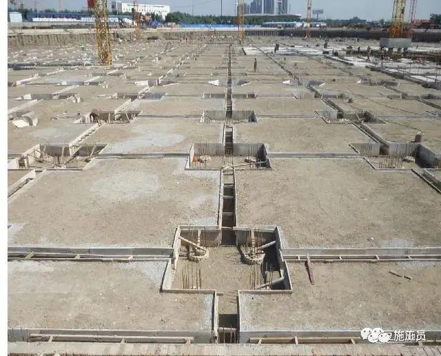 【新工艺】GRC水泥板替代防水...